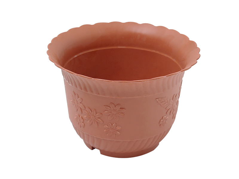 Flower pot PF010-PF011