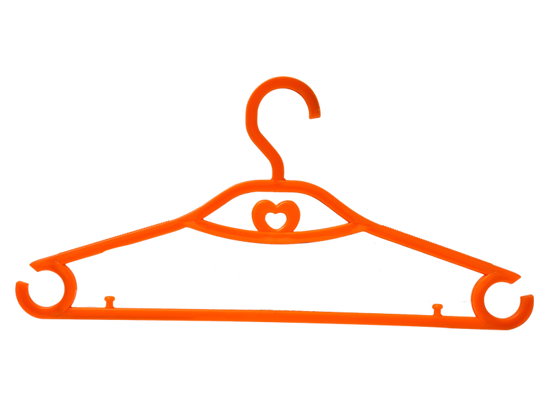Orange  Hanger series BW-1809