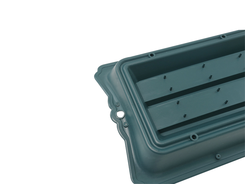 Plastic Flower Pot Tray - Uses For Your Outdoor Garden