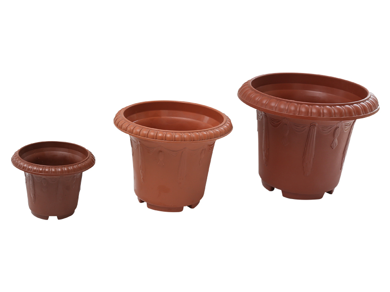 Flower pot PF005-PF009